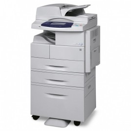 Xerox Workcentre 4260