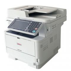 ES-5162LP